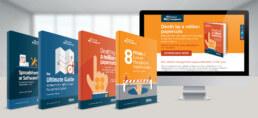 Nimblex/EMBS ebooks